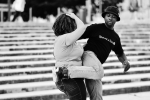 flashmob_danse_montargis_salsa_kizomba_bachata_loiret (118)