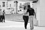 flashmob_danse_montargis_salsa_kizomba_bachata_loiret (119)