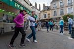 flashmob_danse_montargis_salsa_kizomba_bachata_loiret (12)