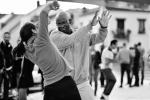 flashmob_danse_montargis_salsa_kizomba_bachata_loiret (121)