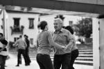 flashmob_danse_montargis_salsa_kizomba_bachata_loiret (123)