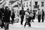 flashmob_danse_montargis_salsa_kizomba_bachata_loiret (124)