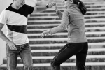 flashmob_danse_montargis_salsa_kizomba_bachata_loiret (125)