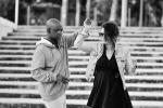 flashmob_danse_montargis_salsa_kizomba_bachata_loiret (126)