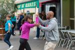 flashmob_danse_montargis_salsa_kizomba_bachata_loiret (13)