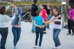 flashmob_danse_montargis_salsa_kizomba_bachata_loiret (130)