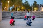 flashmob_danse_montargis_salsa_kizomba_bachata_loiret (131)