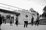 flashmob_danse_montargis_salsa_kizomba_bachata_loiret (132)