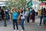flashmob_danse_montargis_salsa_kizomba_bachata_loiret (14)