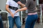 flashmob_danse_montargis_salsa_kizomba_bachata_loiret (17)