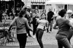 flashmob_danse_montargis_salsa_kizomba_bachata_loiret (2)