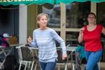 flashmob_danse_montargis_salsa_kizomba_bachata_loiret (20)