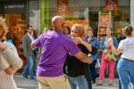 flashmob_danse_montargis_salsa_kizomba_bachata_loiret (23)