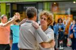 flashmob_danse_montargis_salsa_kizomba_bachata_loiret (24)