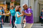 flashmob_danse_montargis_salsa_kizomba_bachata_loiret (26)