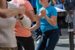 flashmob_danse_montargis_salsa_kizomba_bachata_loiret (27)