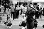 flashmob_danse_montargis_salsa_kizomba_bachata_loiret (3)