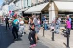 flashmob_danse_montargis_salsa_kizomba_bachata_loiret (35)