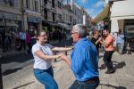 flashmob_danse_montargis_salsa_kizomba_bachata_loiret (38)
