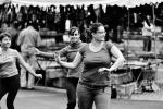 flashmob_danse_montargis_salsa_kizomba_bachata_loiret (4)