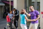 flashmob_danse_montargis_salsa_kizomba_bachata_loiret (41)