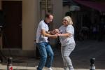 flashmob_danse_montargis_salsa_kizomba_bachata_loiret (43)