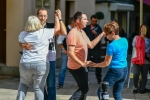 flashmob_danse_montargis_salsa_kizomba_bachata_loiret (44)