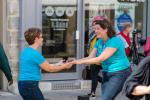 flashmob_danse_montargis_salsa_kizomba_bachata_loiret (45)