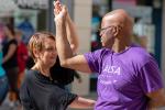 flashmob_danse_montargis_salsa_kizomba_bachata_loiret (47)