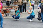 flashmob_danse_montargis_salsa_kizomba_bachata_loiret (5)