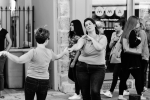 flashmob_danse_montargis_salsa_kizomba_bachata_loiret (50)