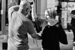 flashmob_danse_montargis_salsa_kizomba_bachata_loiret (52)