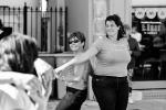 flashmob_danse_montargis_salsa_kizomba_bachata_loiret (53)