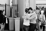 flashmob_danse_montargis_salsa_kizomba_bachata_loiret (54)