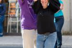 flashmob_danse_montargis_salsa_kizomba_bachata_loiret (58)