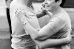 flashmob_danse_montargis_salsa_kizomba_bachata_loiret (60)