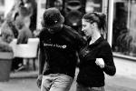 flashmob_danse_montargis_salsa_kizomba_bachata_loiret (63)