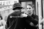 flashmob_danse_montargis_salsa_kizomba_bachata_loiret (64)