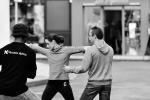 flashmob_danse_montargis_salsa_kizomba_bachata_loiret (67)