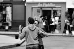 flashmob_danse_montargis_salsa_kizomba_bachata_loiret (69)