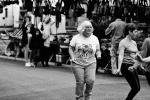 flashmob_danse_montargis_salsa_kizomba_bachata_loiret (7)