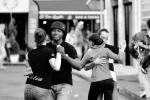 flashmob_danse_montargis_salsa_kizomba_bachata_loiret (73)