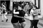flashmob_danse_montargis_salsa_kizomba_bachata_loiret (74)