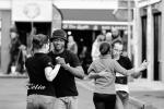 flashmob_danse_montargis_salsa_kizomba_bachata_loiret (75)