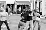 flashmob_danse_montargis_salsa_kizomba_bachata_loiret (78)