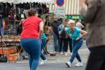 flashmob_danse_montargis_salsa_kizomba_bachata_loiret (8)