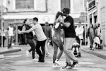 flashmob_danse_montargis_salsa_kizomba_bachata_loiret (82)