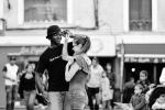 flashmob_danse_montargis_salsa_kizomba_bachata_loiret (83)