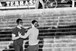 flashmob_danse_montargis_salsa_kizomba_bachata_loiret (85)