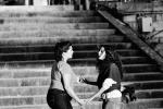 flashmob_danse_montargis_salsa_kizomba_bachata_loiret (87)